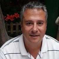 Oscar  Ceballos