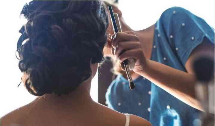 Salon Anabel Maldonado