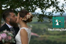 Video Wedding Studios