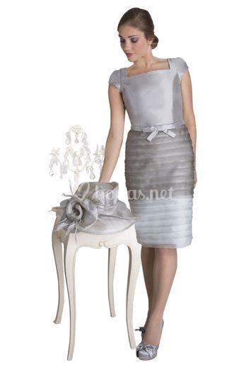 Vestidoman