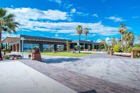 Palmeral Resort