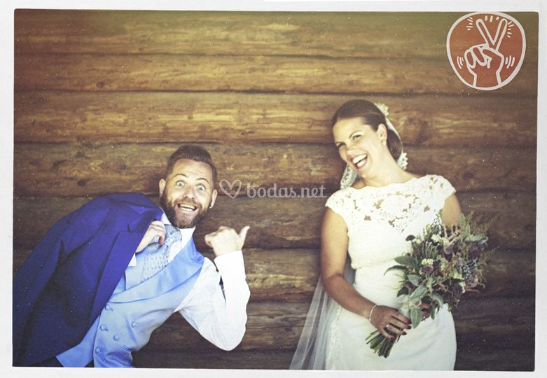 Carlos cayuela boda ubrique