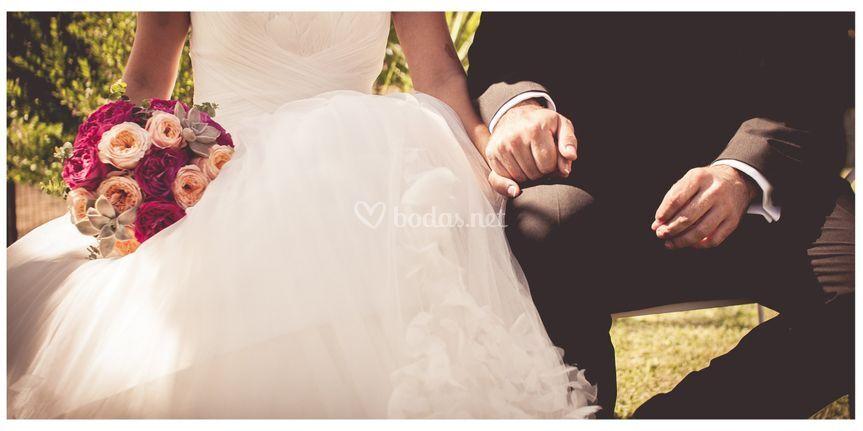 Kayus fotografia © boda huelva