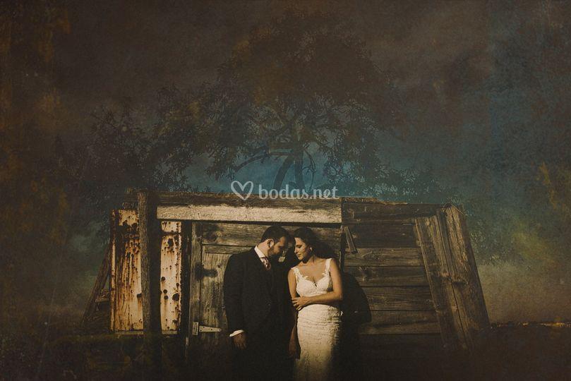 Carlos cayuela © boda sevilla