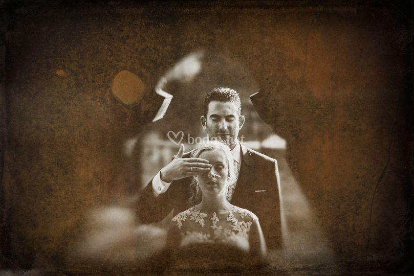 Carlos cayuela © boda madrid