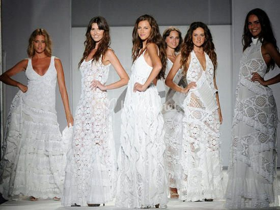 Colette Moda Ibiza