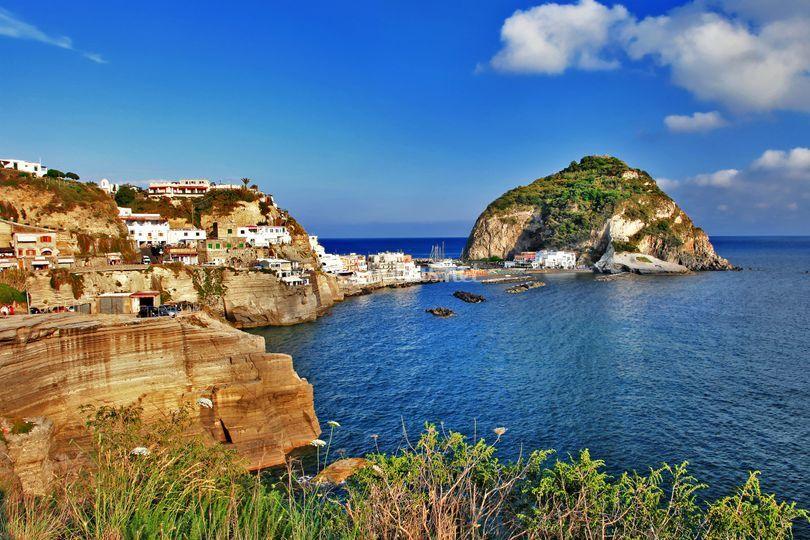 Nápoles (Italia)