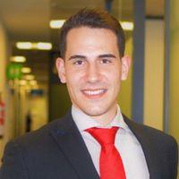 Fabián Rivero