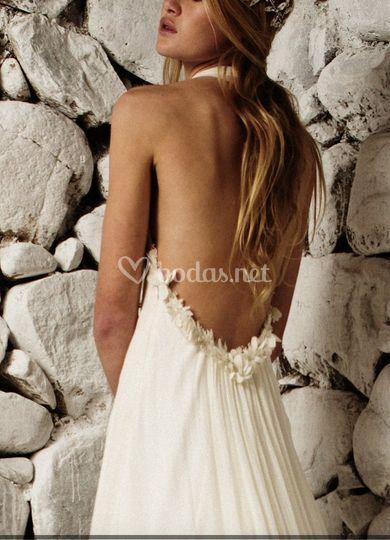 Bride to be - Vigo