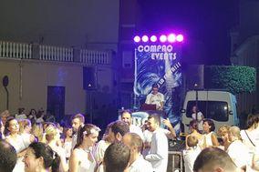 Compaq Events