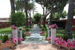 Jardines de Casa Juaneca
