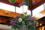Decoraci�n floral de Casa Juaneca