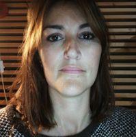 Maria Jesus Gómez Barral