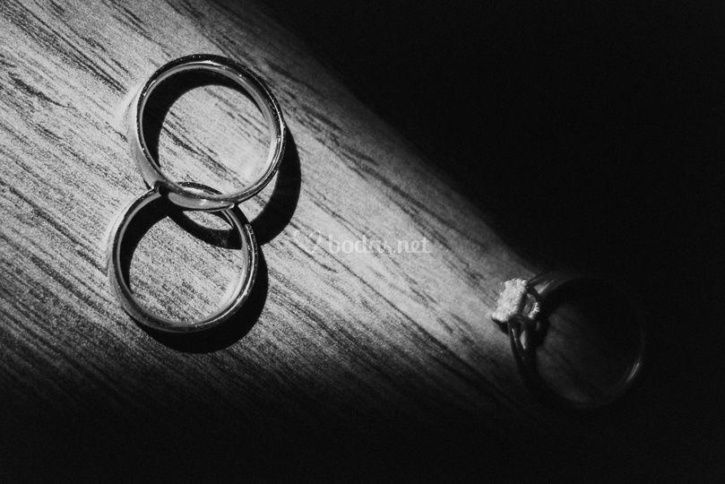 Roberto Montorio Photography