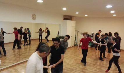 Dance Works 1