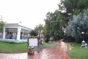 Los Jardines de Thao