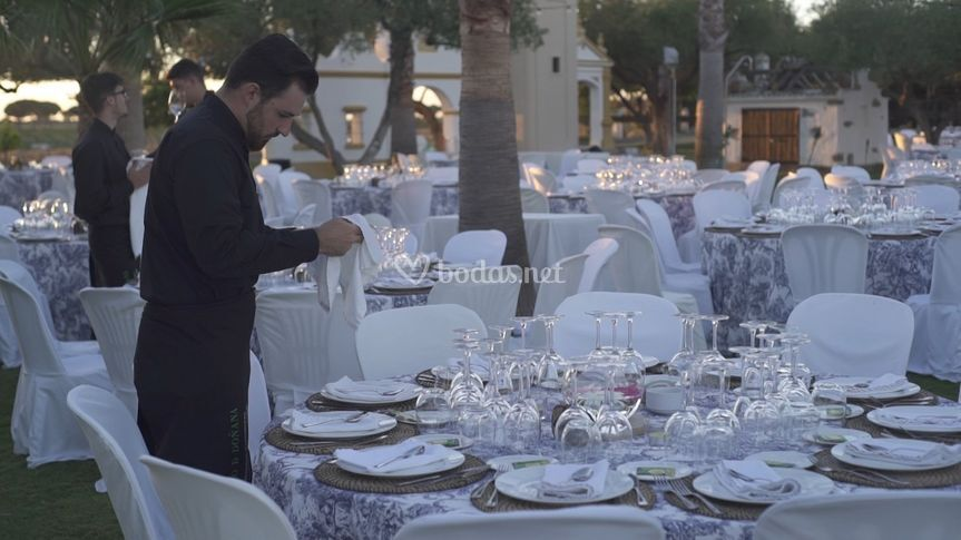 Detalles Montaje_Banquete_1