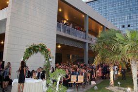 Hotel Valencia Congress