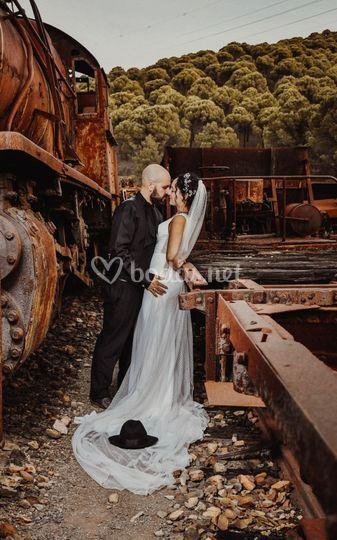 Tu mejor boda