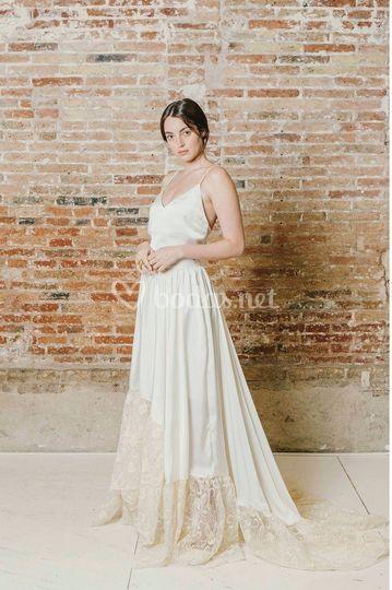 Valentine-COLM Bridal