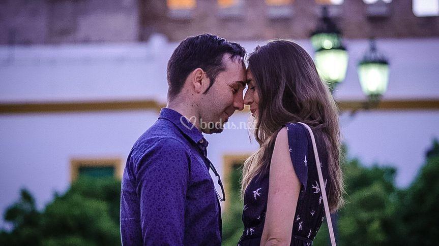Olga&Antonio