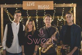 Sweet Band