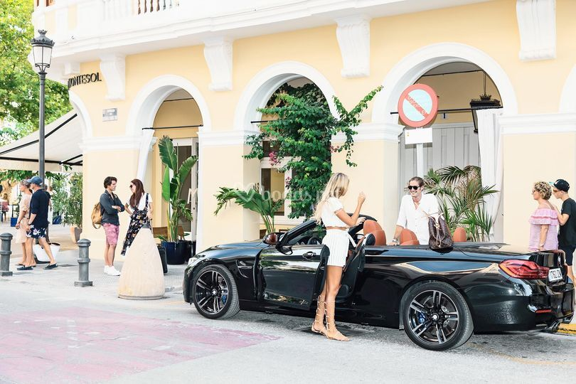 Gran Hotel Montesol Ibiza (26)