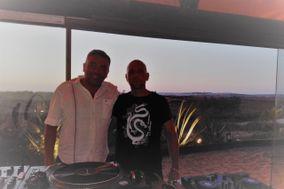 YPS & Raúl Estévez