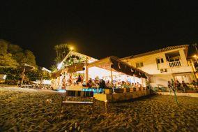 MariCarmen Casa Playa