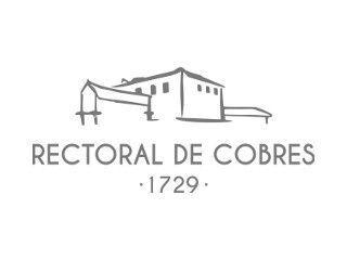 Rectoral de Cobres 1729