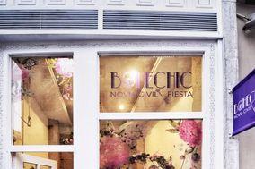 Bohechic