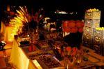 Catering para bodas de Alfombra Roja