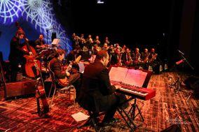 Leganés Big Band