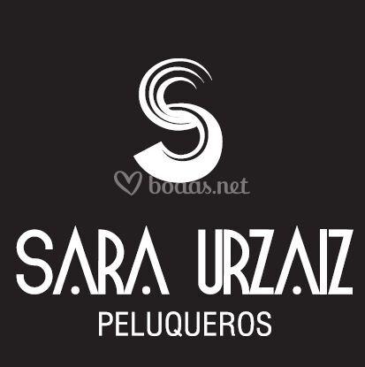 Sara Urzaiz Peluqueros