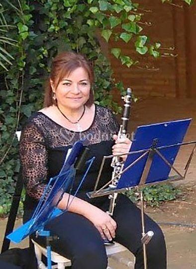 Eva Muñoz