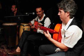 Amarende Flamenco