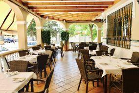 Restaurante Venta Las Navas