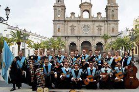 Tuna de Informática de la Universidad de Las Palmas de Gran Canaria