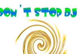 Don't Stop Dj