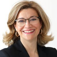 Anabel García Navarro
