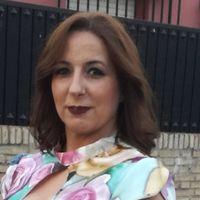 Mónica Romero García