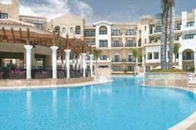 Hotel La Torre Golf Resort & Spa