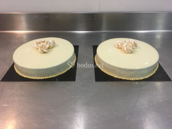 Pastisseria Dolç