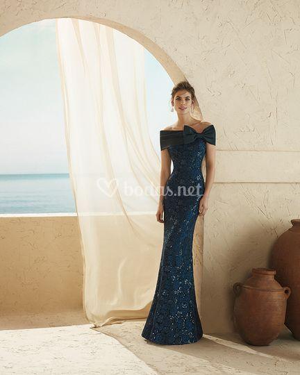 679e3f33f 3J1D7 Marfil vestido invitad de Grace Barcelona | Foto 253