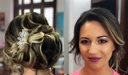 Roxi Hair Design