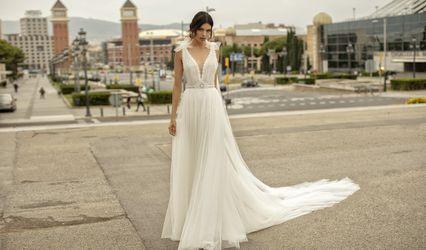 Carmen Latorre 3
