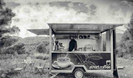 Cafè Kinetic 1