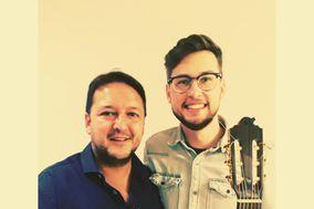 Mateo Flamenco&Dj
