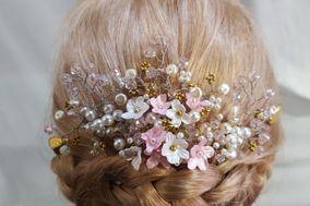 Les Bouquets Fleuristerie