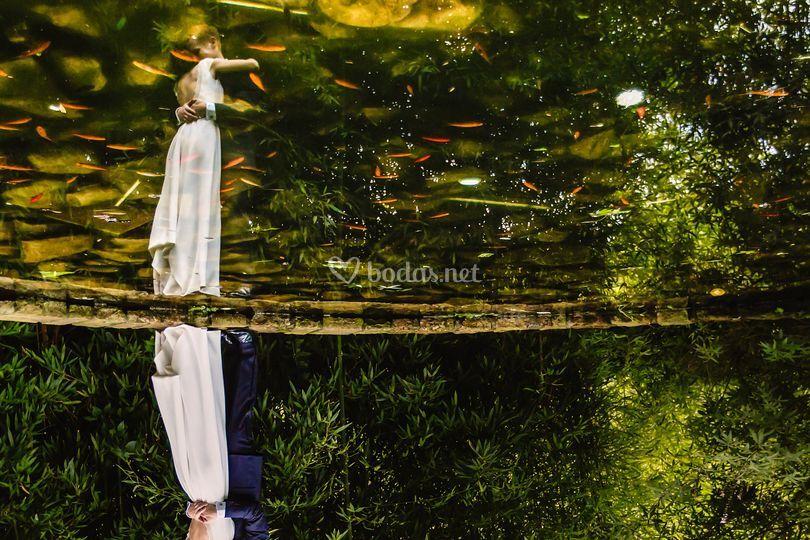 Deiane Unamuno Photography